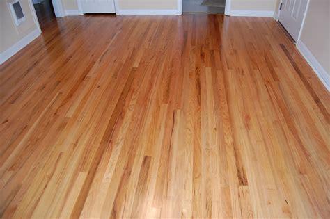 wood flooring price oak hardwood flooring prices oak hardwood