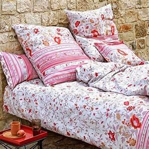 Ikea Bettwäsche 220x240 : bettw sche 220x240 aus baumwolle die 10 favoriten der redaktion ~ Watch28wear.com Haus und Dekorationen