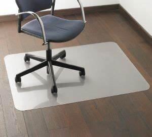 Tapis De Sol Pour Bureau Tapis Pour Chaise De Bureau