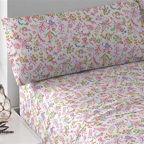 Fashion lenzuolo, blu cotone letto. Set Lenzuola Matrimoniali Per Materasso 160X200 / Set di lenzuola per letto matrimoniale CRISTAL ...