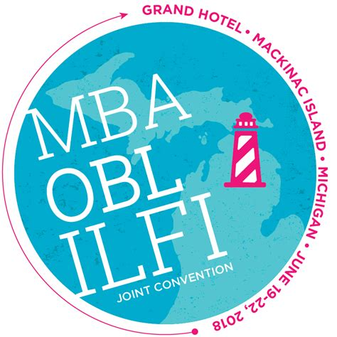 display event mba obl ilfi joint convention