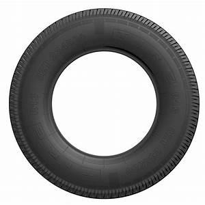 Le Bon Coin Pneu : pneu a bas prix pneus bas prix pneu bas prix pneu a bas prix vente et montage de pneus 4 rue ~ Gottalentnigeria.com Avis de Voitures