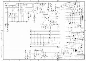 Wiring Diagram Whirlpool