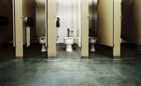 bathroom stalls designed   amy
