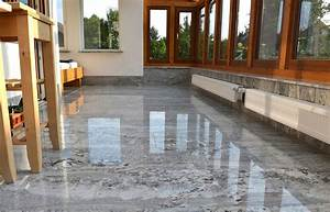Granitplatten Küche Farben : granitfliesen kaufen aus lagerware wieland naturstein ~ Michelbontemps.com Haus und Dekorationen
