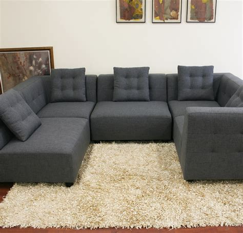 gray sofas for sale gray sectional sofa for sale cleanupflorida com