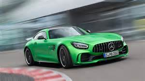 Mercedes Amg Gt 2019 by Mercedes Amg Gt R 2019 4k Wallpaper Hd Car Wallpapers