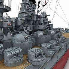 Best 25+ Yamato Class Battleship Ideas On Pinterest  Yamato Battleship, Bismarck Battleship And