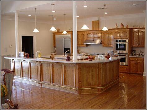 Cabinets Vs Cabinets To Go kitchen cabinet vs cabinets to go home design ideas
