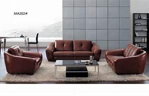 divan lit cuir comfy leather sofa bed canap lit en cuir With divan cuir