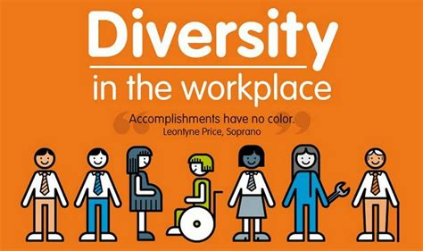 increase diversity   company