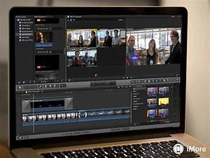 On job listings and Final Cut Pro X | iMore