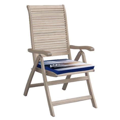 chaise personnalisée galette de chaise personnalisée helloprint