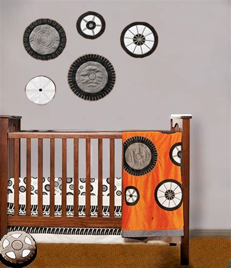 Nascar Nursery Themes And Decorating Ideas For Baby's Room