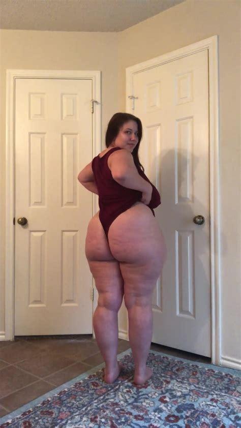 Mal Malloy Ultra Sexy Romper Free Xxx Free Sexy Hd Porn 70