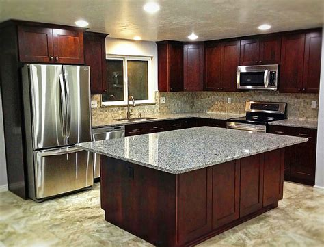 cheap kitchen cabinets for sale chandler az affordable homes for sale cheap real estate