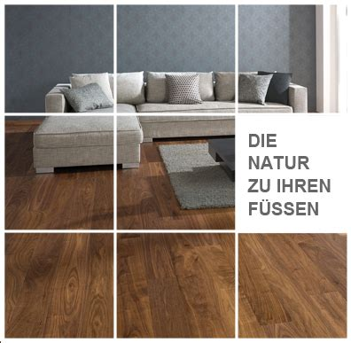 teppich mainz fußboden schenk bodenheim mainz wiesbaden parkett teppich