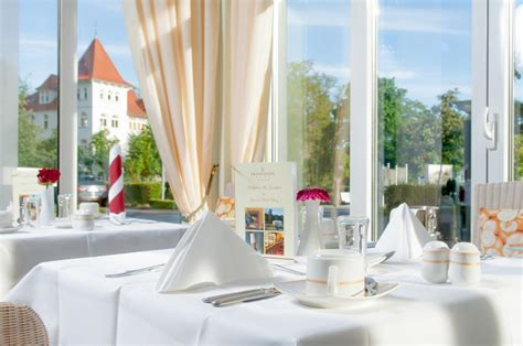 Grand Hotel Binz Spa by Grand Hotel Binz 187 Bilder Vom Wellnesshotel