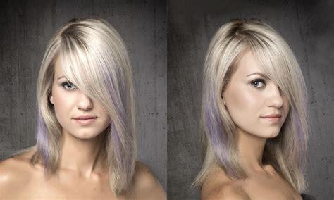 hairstyles   style define ideas  women