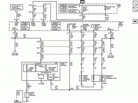 wiring diagrams wiring diagram for dolphin gauges