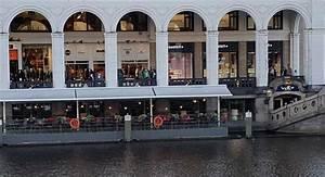 Restaurant Hamburg Neustadt : vlet an der alster restaurant in 20354 hamburg hamburg neustadt ~ Buech-reservation.com Haus und Dekorationen