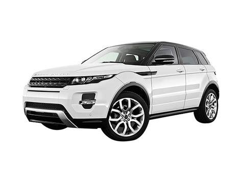 range rover evoque autobiography  pakistan evoque range