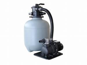 Pumpe Für Sandfilteranlage : sandfilteranlage oku trinidad 400 mm mit sps 75 1 230 volt pumpe schwimmbadtechnik ~ Frokenaadalensverden.com Haus und Dekorationen