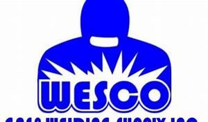 Member Spotlight Wesco Gas Welding Supply