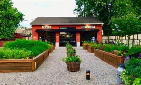 Bon Jovi Restaurant Provide Meals For Furloughed