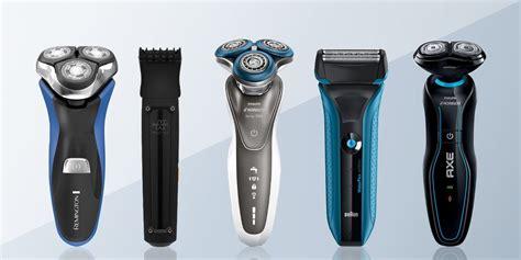 electric shaver razors men india ratingkaro