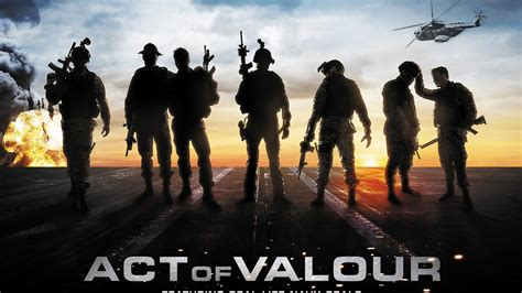wallpaper act  valor  hd picture image