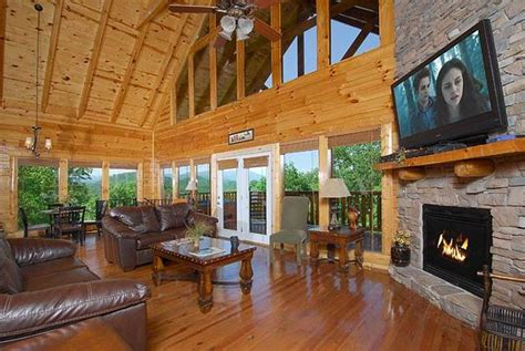 luxury cabins in pigeon forge timber tops luxury cabin rentals pigeon forge tn