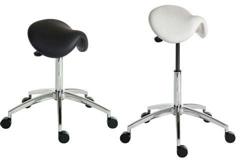 teknik office perch stool adjustable height stool