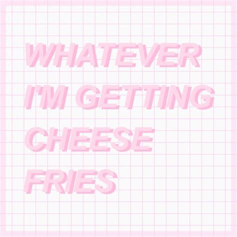 girls quotes  tumblr
