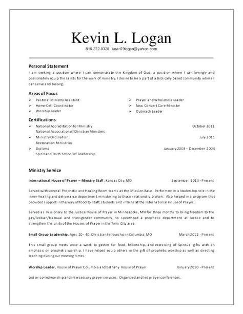 youth ministry proposal template lera mera