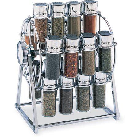 20 Spice Rack by K2 A1c617e4 2a6e 427f Ad93 Fac9cda174f4 V1 Jpg