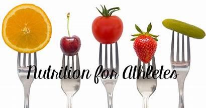 Eat Why Rainbow Athletes Nutrition Student Rownewyork