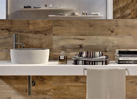 cuisine effet bois carrelage design en c 233 ramique effet bois