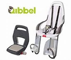 Kindersitz Für Große Kinder : fahrradsitz kaufen ~ Kayakingforconservation.com Haus und Dekorationen