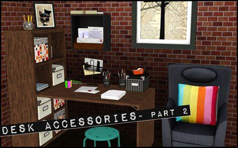 Free Downloads For The Sims 3