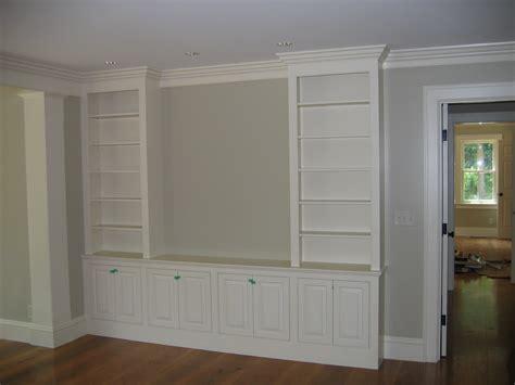 living room bookshelves and cabinets custom built ins cabinets bookshelves etc welcome