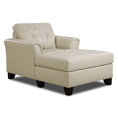 chaise lounge indoor chaise lounge indoor furniture best 28 images indoor