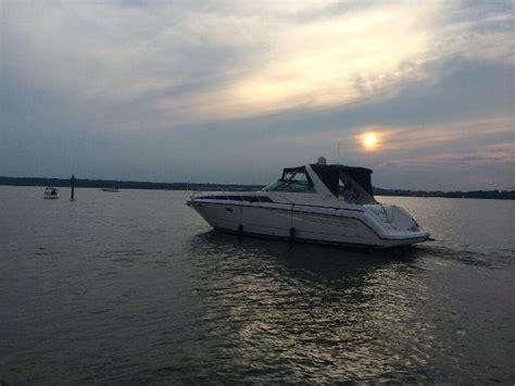 Bay Boats For Sale In Maryland by Bayliner Avanti Boats For Sale In Maryland