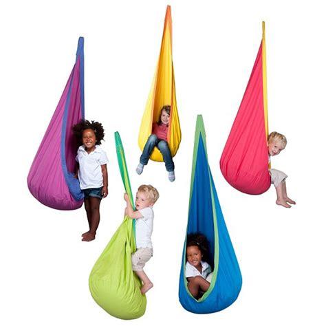 ikea siege bebe baby swing hammock chair indoor outdoor hanging