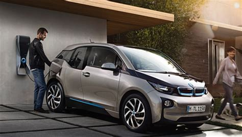 noleggio  lungo termine auto elettriche facilerent