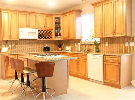 pre assembled cabinets lowes nickbarron co 100 premade kitchen cabinets images my