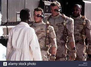 Universal Soldier Universal Soldier ?, Jean-Claude Van ...