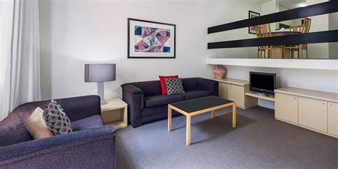 Sydney Serviced Appartments by Sydney Serviced Apartments Medina Serviced Apartments