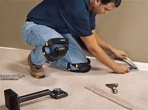 Nettoyer Un Tapis En Profondeur : pourquoi nettoyer un tapis neuf ~ Melissatoandfro.com Idées de Décoration