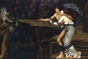 Pre Raphaelite Art: John Roddam Spencer Stanhope - Orpheus ...